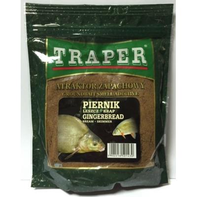 Jaxon Żyłka Carp Academy Brown 300m 0,27mm