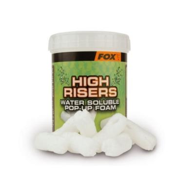 Jaxon Żyłka Carp Academy Brown 300m 0,32mm