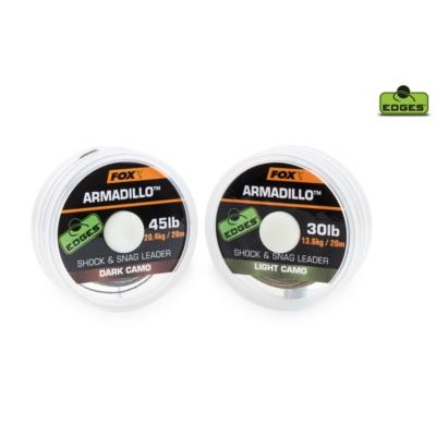 Jaxon Żyłka Intensa Premium 25m 0,08mm