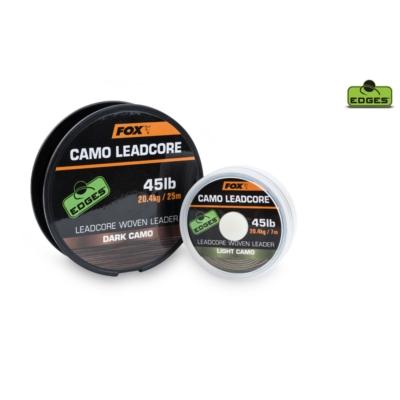 Jaxon Żyłka Intensa Premium 25m 0,16mm