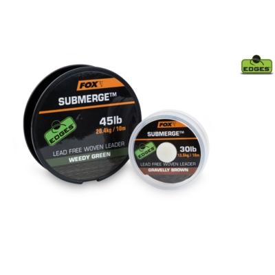 Jaxon Żyłka Intensa Premium 25m 0,25mm