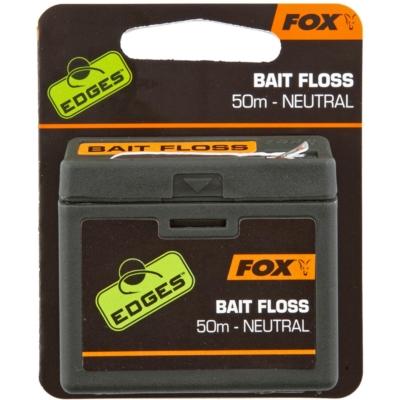EFFZETT NOVA CAST H 210/10-42G
