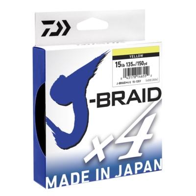 Haczyk Kamatsu + Przypon 50 cm Sode Płoć nr8
