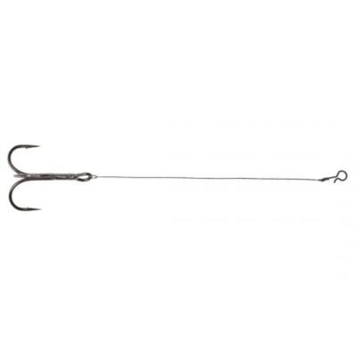 ŻYŁKA CELT-2X GREEN 0,285mm 1400m