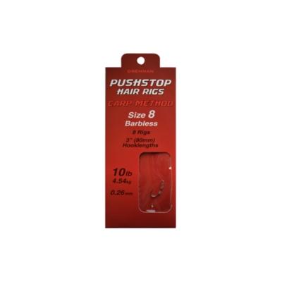 Zanęta Match Pro BIG BAG 5kg Fermentowana Kukurydza