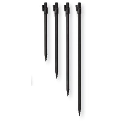 Matchpro Glina Double Leam River 2kg