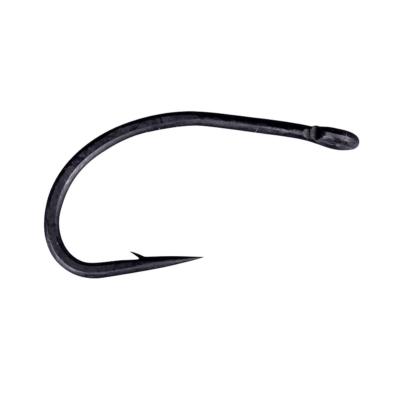 ŻYŁKA KONGER STEELON MATCH FC 0,18mm 150m