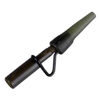 ŻYŁKA KONGER STEELON MATCH FC 0,20mm 150m