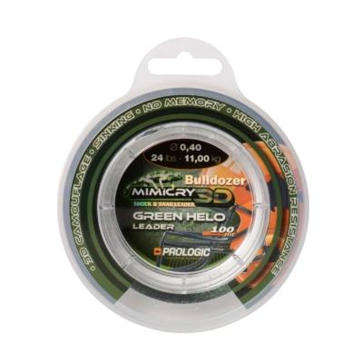 ŻYŁKA KONGER STEELON MATCH FC 0,16mm 150m