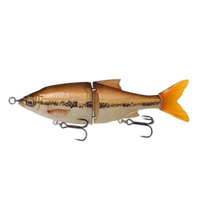 ŻYŁKA KONGER STEELON MATCH FC 0,14mm 150m