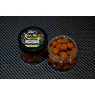 Przypony Matrix SW Feeder Rig 100cm Rozm. 14