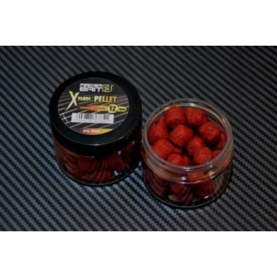 Przypony Matrix SW Feeder Rig 100cm Rozm. 12