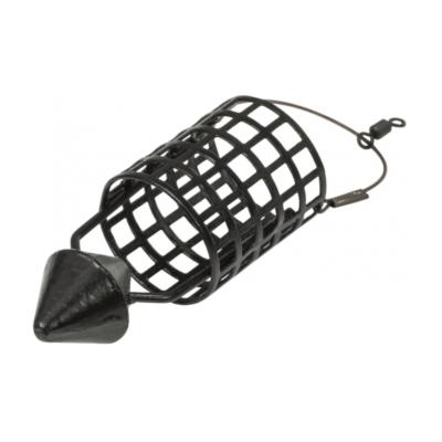 Jaxon Sygnalizator Elektroniczny XTR Carp Sensitive 101 – Czerwony