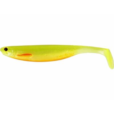 SG Lure Box no.3 (18.6x10.3x3.4cm)