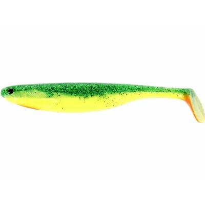 ShadTeez Slim 7,5cm 3g Sparkling Green