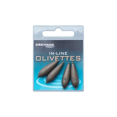 Kosz podbieraka Matrix Silver Fish Landing Net