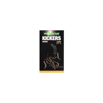 ShadTeez Slim 14cm 17g Fire Perch