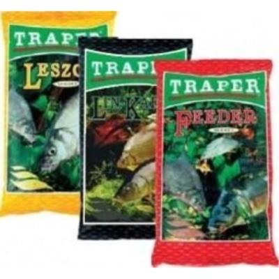 Wędka Jaxon Genesis Pro Zander Tip 2,40m 6-28g