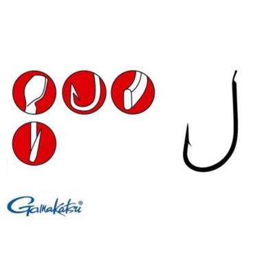 Żyłka Colmic X5000 150m - 0,205mm 6,20kg