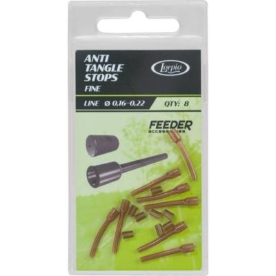 ShadTeez 9cm 7g Crystal Perch
