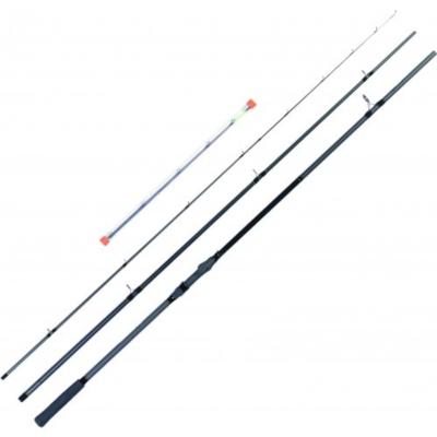 Wędka Jaxon Green Point Method Feeder 3,30m 20-60g