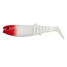 GURU N-Gauge3 lb - 0,11mm - 100m