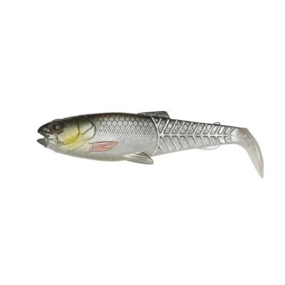 GURU N-Gauge5 lb - 0,15mm - 100m