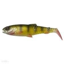 GURU N-Gauge6 lb - 0,17mm - 100m