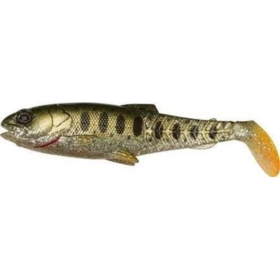 GURU N-Gauge7 lb - 0,19mm - 100m