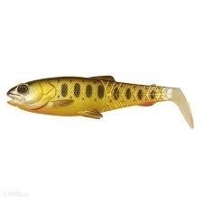 GURU N-Gauge12 lb - 0,25mm 100m
