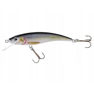 Organizer GURU Fusion Feeder Box