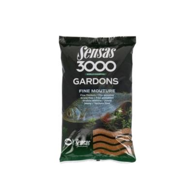 Kołowrotek Top Carp FRXL 500
