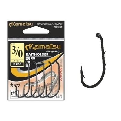 Kołowrotek Top Carp FRXL 400