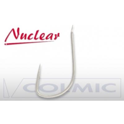 Kołowrotek Top Carp FRXL 300