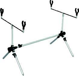 Kołowrotek Top Carp FRXL 600
