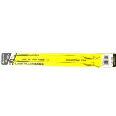 Wędka Shimano TRIBAL TX-1 12-300