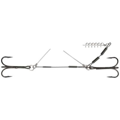 Żyłka Catana Spinning 150m 0,225mm 5,40kg