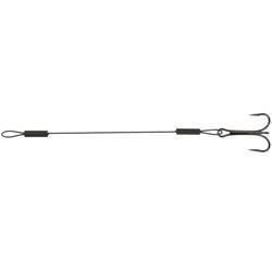 Żyłka Catana Spinning 150m 0,255mm 6,70kg
