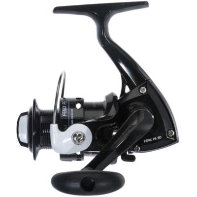 Żyłka Catana Spinning 150m 0,285mm 8,20kg