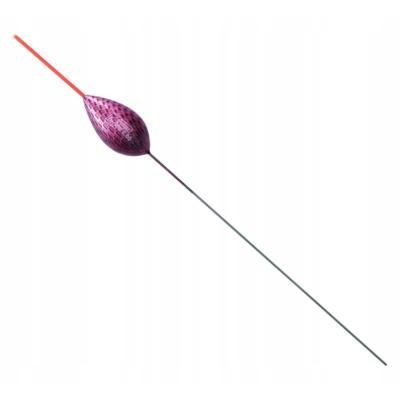 Żyłka Catana Spinning 150m 0,205mm 4,20kg