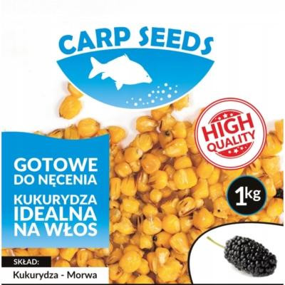 SUPER AROMIX BRASEM BELGE 500ML