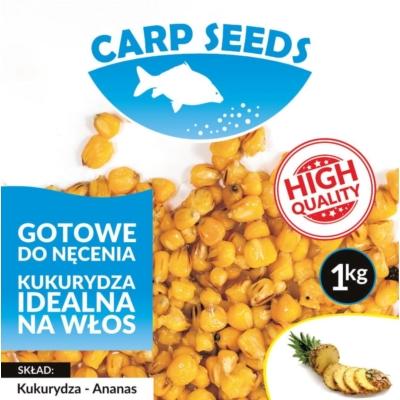 AROMIX SPECULATUS BLACK 500ML