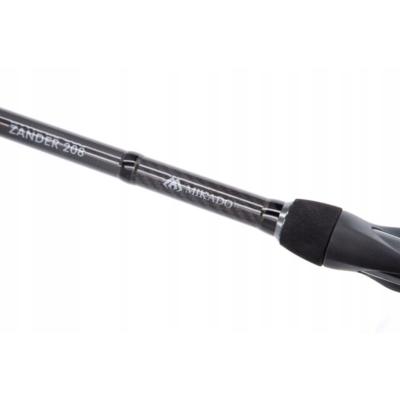 3000 ZANĘTA ETANG 1KG