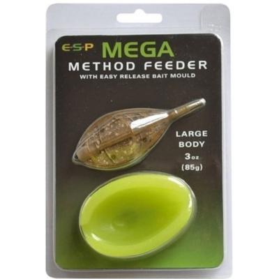 3000 BRUNE GARDONS