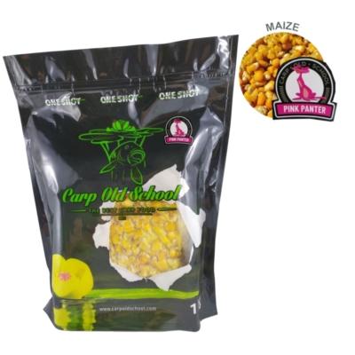 Westin W3 StreetStick 183cm UL 1-5g 2sec