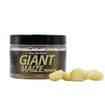Westin W3 Powerlure 240cm H 20-60g 2sec