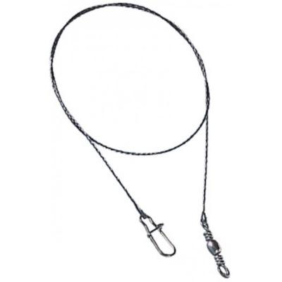 Jaxon Żyłka Monolith Match 150m 0,14mm