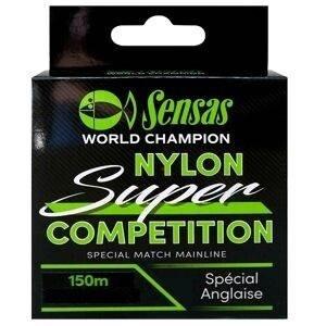 Jaxon Sygnalizator Elektroniczny XTR Carp Sensitive 106 – Zielony