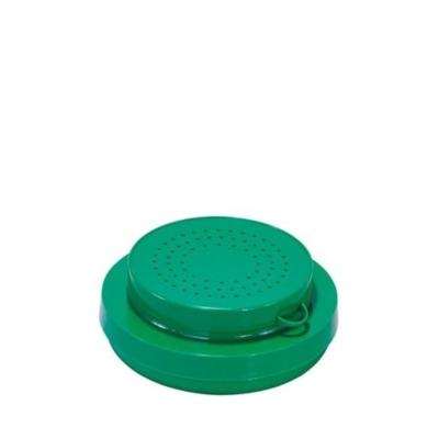 Westin W3 Finesse TC 225cm ML 5-15g 2sec