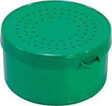 Westin W3 PowerTeez 270cm M 14-49g 2sec